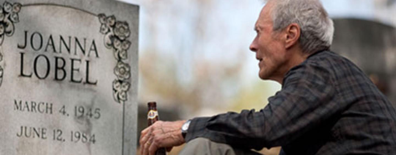 ACTU// Une nouvelle chance, un film de Robert Lorenz
