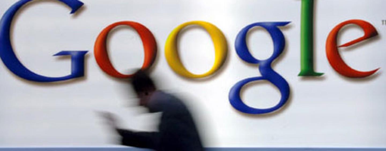 ACTU// Google menace de ne plus référencer les médias français