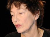 ACTU// Jane Birkin annule sa tournée