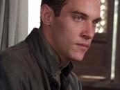 ACTU// Jonathan Rhys Meyer incarnera Dracula sur NBC