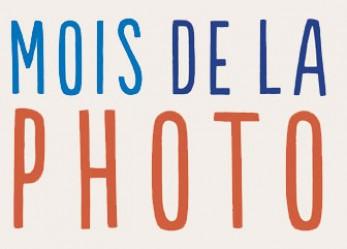 ACTU// France Télévisions célèbre le mois de la photo