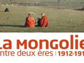 EXPOS// La Mongolie entre deux ères, Musée Albert-Kahn