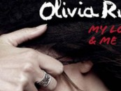 MUSIQUE// Olivia Ruiz est de retour