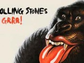 MUSIQUE// The Rolling Stones, le best of !