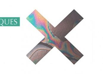 CRITIQUE// Coexist, The XX