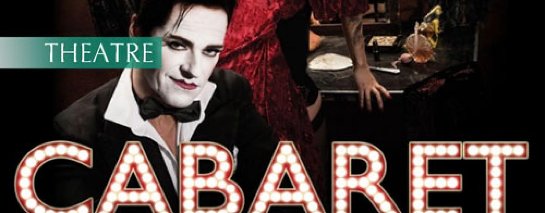 ACTU// Reprise du musical «Cabaret» au Québec