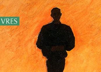 CRITIQUE// «Les Chutes», un livre de Joyce Carol Oates