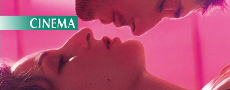 ACTU CINE// Bande-annonce du prochain film de Valérie Donzelli