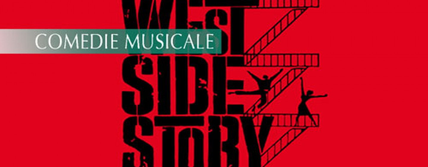 movie critique west side story West side story (film) west side story is a 1961 american romantic musical tragedy film [2] [3] [4] directed by robert wise and jerome robbins  the film is an adaptation of the 1957 broadway musical of the same name , which in turn was inspired by william shakespeare 's play romeo and juliet .