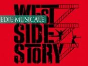 CRITIQUE// West Side Story, l'indéboulonnable