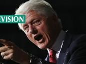 ACTU// HBO : un documentaire sur Bill Clinton réalisé par Scorsese