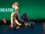 CRITIQUE// Le petit prince, au Théâtre de l'Ouest Parisien