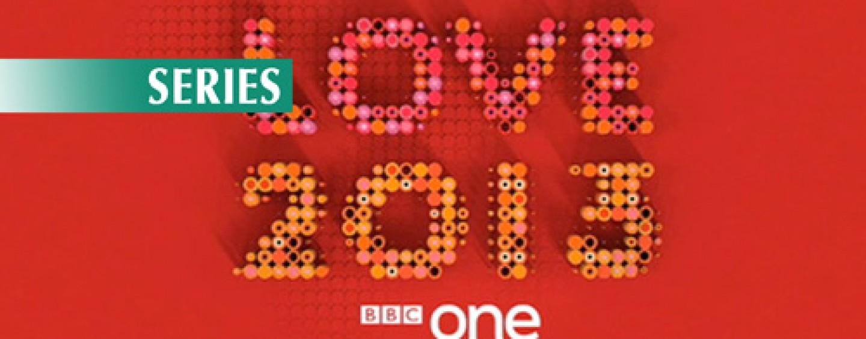 ACTU// La BBC présente les séries qu'elle diffusera en 2013