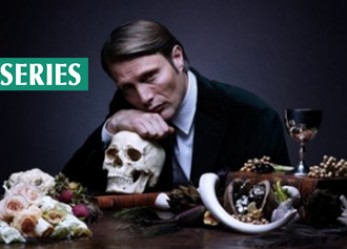ACTU// Découvrez les premières images de la série Hannibal bientôt diffusée sur NBC