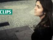 CLIP// «No Meu Pais», Dom La Nena
