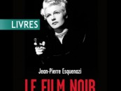 ENTRETIEN// Jean-Pierre Esquenazi, auteur d'un livre passionnant sur le film noir