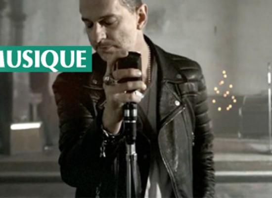 ACTU// Un nouvel album pour Depeche Mode