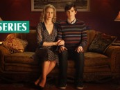 ACTU// Regardez les six premières minutes de la série très attendue «Bates Motel»