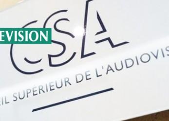 ACTU// CSA : vers plus de femmes à la télé ?