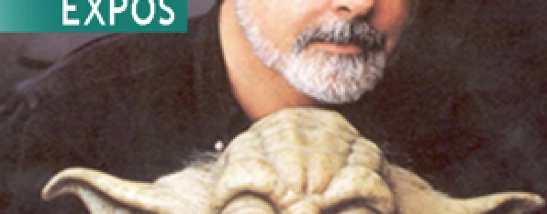 ACTU// Un musée made in George Lucas ?
