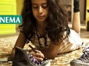 CRITIQUE// «Wadjda», un film de Haïfa Al-Mansour