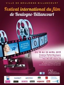 festival-boulogne