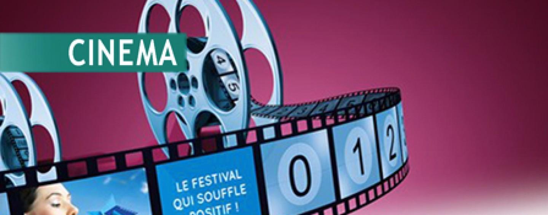 ZOOM// 3ème Festival international du film de Boulogne-Billancourt