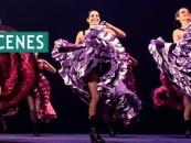 VIDEO// «French Cancan» au Palace, un spectacle revigorant