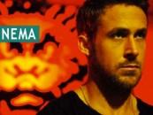 ACTU// Découvrez la bande-annonce du prochain film de Nicolas Winding Refn, avec Ryan Gosling