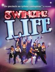 Swinging Life