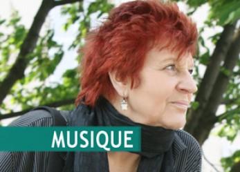 CONCERT// Anne Sylvestre enchantera le Casino de Paris le 15 mai