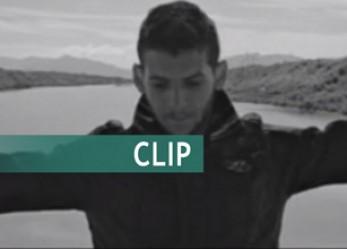 CLIP// «Come to My Empire», Hypnolove
