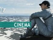 CRITIQUE// «Oblivion», un film de Joseph Kosinski