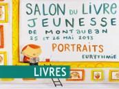 ENTRETIEN// Nicolas Pechmezac, directeur artistique des «Jolis mots de mai», les 25 et 26 mai à Montauban