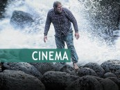 CRITIQUE// «Survivre», un film de Baltasar Kormảkur