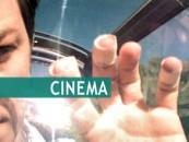 CRITIQUE// «Trance», un film de Danny Boyle