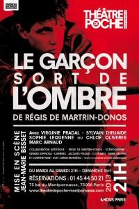 AFF-LE-GARCON1-200x300