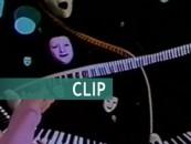 CLIP// «Memorium», Midnight Juggernauts