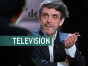 TELEVISION// Arrêt de l'émission «Des mots de minuit»