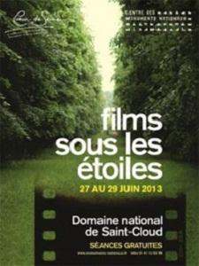 films_sous_les_etoiles_2013_affiche-31dbe