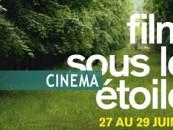 ACTU// Le retour des «Films sous les étoiles» à Saint-Cloud