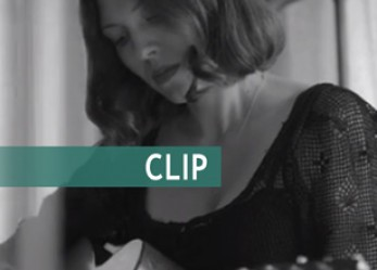 CLIP//»About farewell», Alela Diane