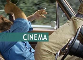 CRITIQUE// «La fille du 14 juillet», un film d'Antonin Peretjatko