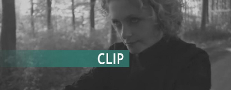 CLIP// «Drew», Goldfrapp