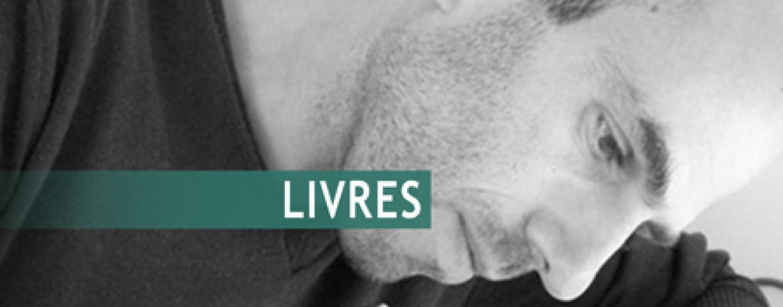 ZOOM// Hervé Walbecq, de la comédie à la littérature jeunesse