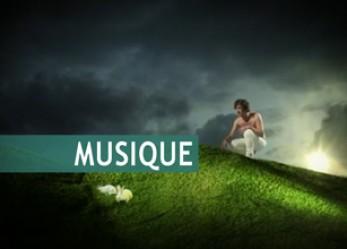 ACTU// Florent Marchet : génie de la nouvelle scène française ou imposteur ?