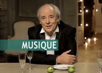 CRITIQUE// Le joli cadeau de Maxime Le Forestier