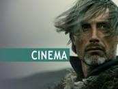 CRITIQUE// «Michael Kohlhaas», un film d'Arnaud des Pallières