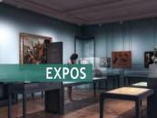 ACTU// Le premier musée de France dédié à Diderot
