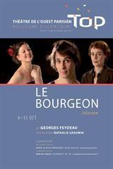 Lebourgeon